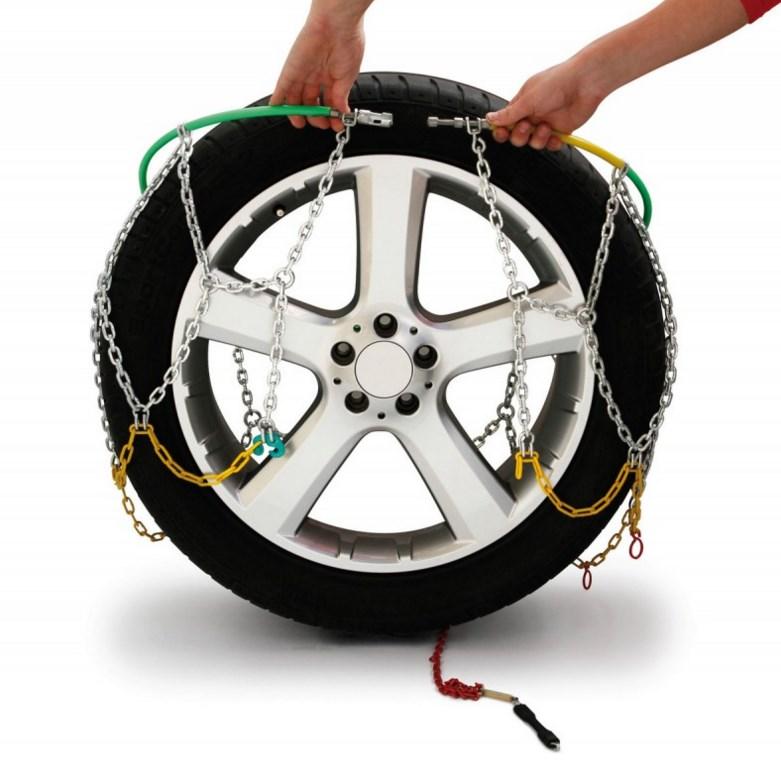 avtomobilske-verige-za-sneg-1