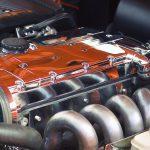 Najvažnejši deli avtomobilskega motorja